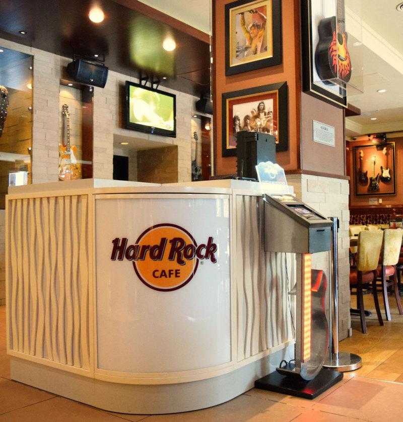 resultado de imagen de reformas integrales de restaurantes